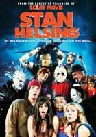 plakat - Stan Helsing (2009)
