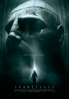 Prometeusz(2012)