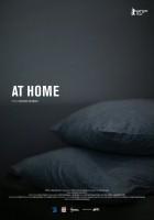 W domu