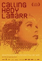 Telefon do Hedy Lamarr