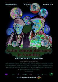Aarc.ro - Totul despre Filmul Romanesc |Asta Seara Dansam In Familie