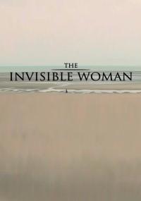 Kobieta w ukryciu (2013) plakat