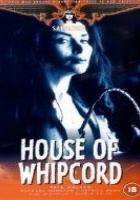 Dom Pętli (1974) plakat
