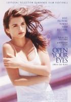 Otwórz oczy (1997)