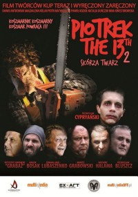 Piotrek the 13th 2