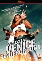 Wydział Venice Underground