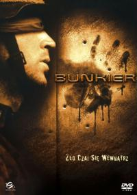 Bunkier SS (2001) plakat