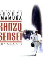 Kanzō Sensei