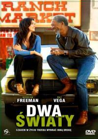 Dwa światy (2006) plakat