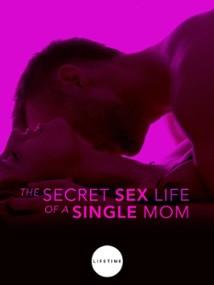 Sekretne życie samotnej matki (2014) plakat