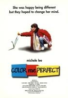Color Me Perfect (1996) plakat