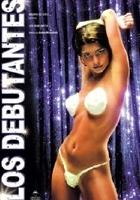 Los Debutantes (2003) plakat