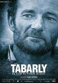 Tabarly (2008) plakat