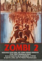 Zombie pożeracze mięsa