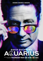 Aquarius(2015-) serial TV