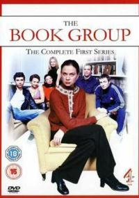 The Book Group (2002) plakat