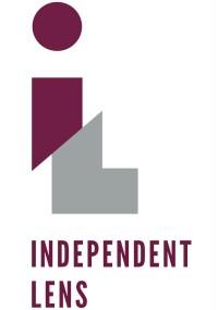 Independent Lens (1999) plakat