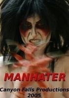 Manhater (2005) plakat