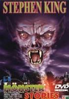 Monsters (1988) plakat