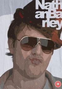 Nathan Barley (2005) plakat