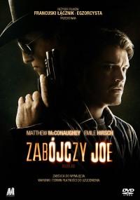 Zabójczy Joe