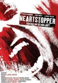 Heartstopper (2006) plakat