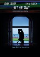 plakat - Lewy sercowy (2002)