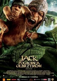 Jack: Pogromca olbrzymów