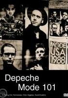 101 (1989) plakat