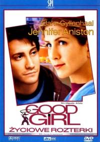 Życiowe rozterki (2002) plakat