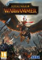 plakat - Total War: Warhammer (2016)