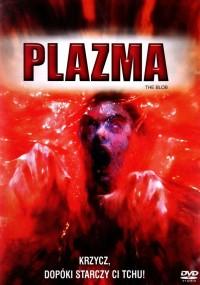 Plazma (1988) plakat