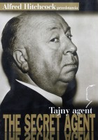 plakat - Bałkany (1936)