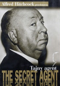 Bałkany (1936) plakat