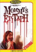 plakat - Epitafium (1987)