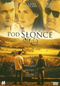 Pod słońce (2005) plakat
