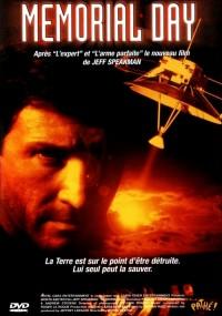 Dzień pamięci (1998) plakat