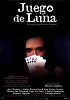 Gra Luny