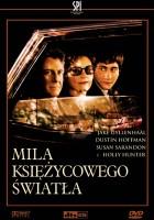 Mila księżycowego światła(2002)