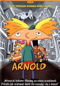 Arnold (2002) plakat