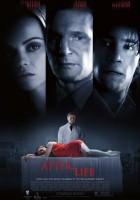 Życie.po.Życiu(2009)