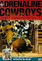Adrenaline Cowboys: 8 Seconds to Glory (2005) plakat