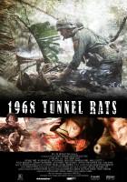 Szczury tunelowe