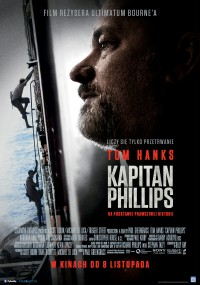 Kapitan Phillips