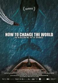 Jak zmienić świat