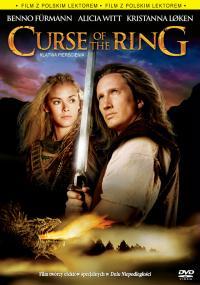 Pierścień Nibelungów (2004) plakat