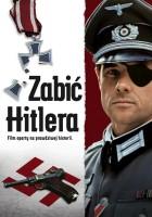 Zabić Hitlera