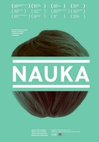 Nauka (2016) plakat