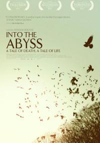 Otchłań. Opowieść o życiu i śmierci (2011) plakat