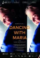 Taniec z Marią
